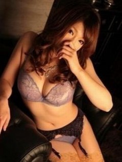 ギャル人妻-千葉風俗嬢
